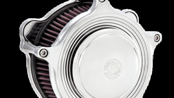 Performance Machine MERC Air Cleaner