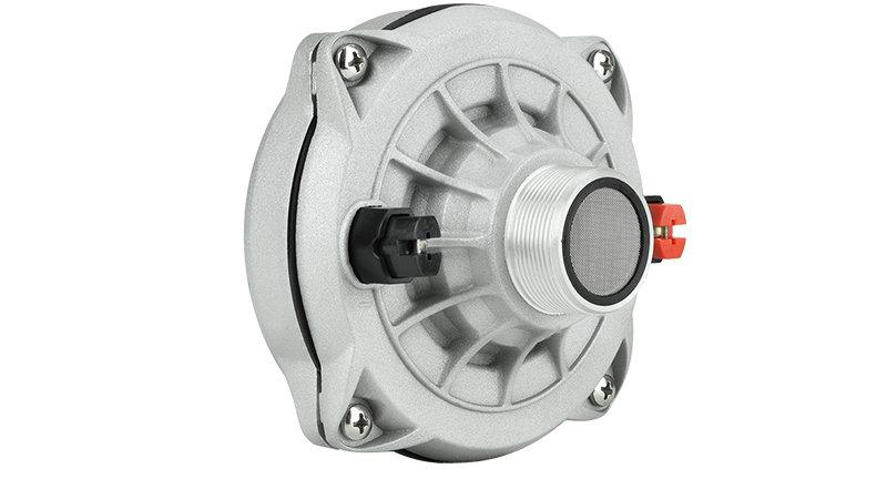 Timpano TPT-DH175 1″ Exit Phenolic Compression Driver