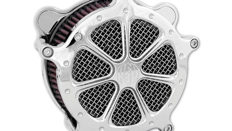 RSD VENTURI AIR CLEANER SPEED 7