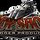 Thumbnail: Top Shop New Money Harley Davidson bag kit