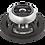 Thumbnail: GZPM 80SQX-II