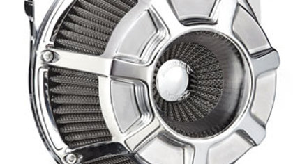 Arlen Ness Bevelled Inverted Air Cleaner