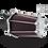 Thumbnail: Performance Machine FASTAIR Air Cleaner