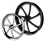 Thumbnail: Imitator Wheel