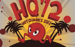 HQ Poster Competition
