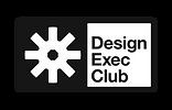 DesignExecClub-MAIN-Alt.png