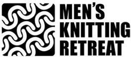 mfkr-logo2017_edited.jpg