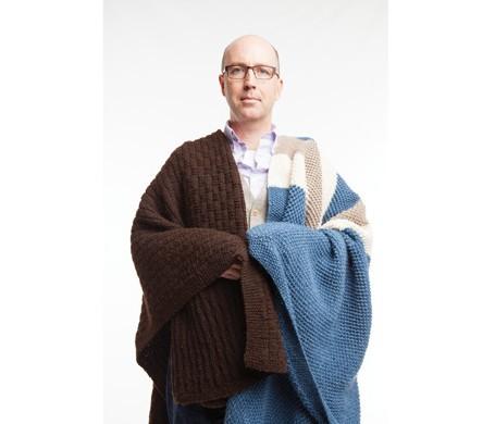 knitter6_0