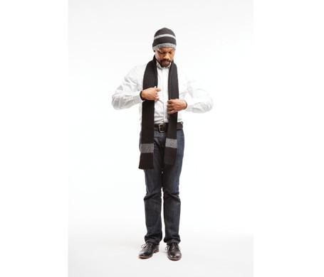 knitter3_0