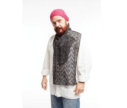 knitter7_0