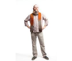 knitter8