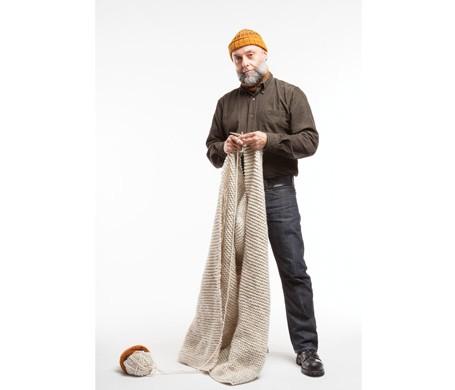 knitter4_0