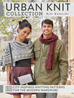 Kyle William Publishes first book: Urban Knit Collection: 18 City-Inspired Knitting Patterns for the