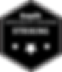 regfox-crossfit-striking-logo.png
