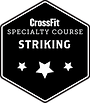 regfox-crossfit-striking-logo.png