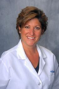 Kristin Schardein (002).JPG