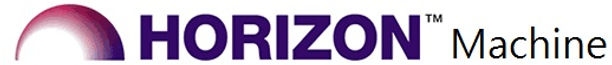 Horizon Website Logo.jpg