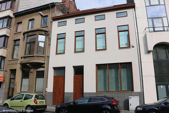 VH_01_renovatie_herenwoning_duurzaam_C.j