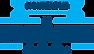 logo_garde_manger.png