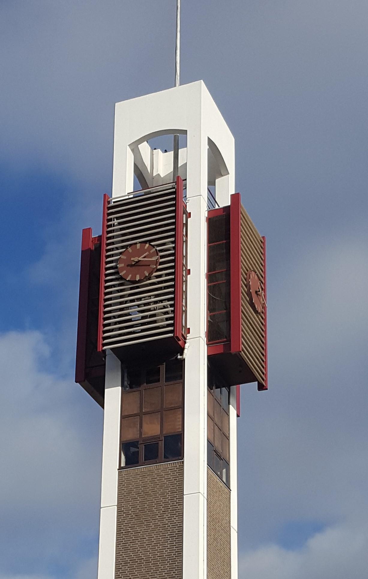 Toren Almere Stad 2.jpg