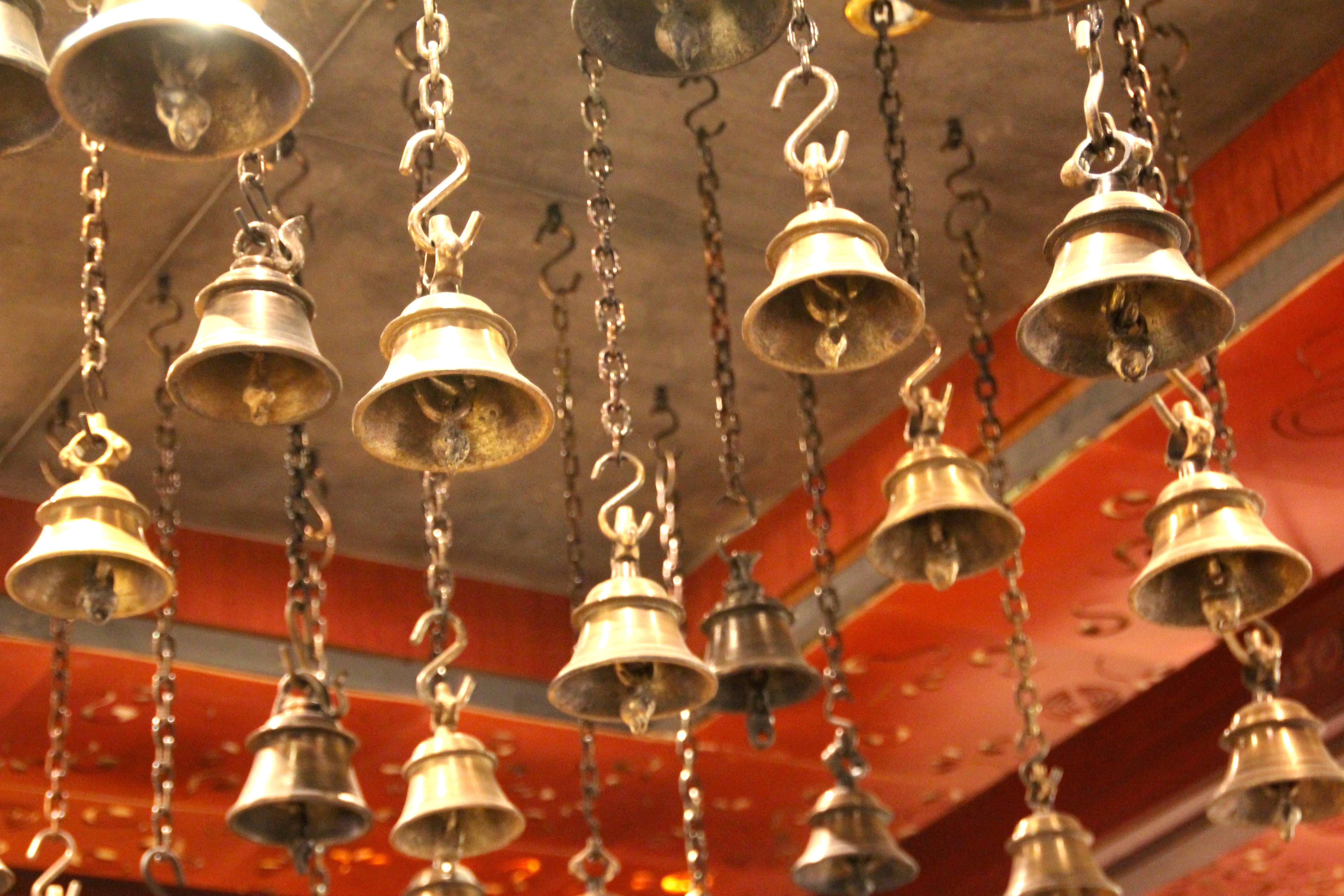 bells-1028706.jpg