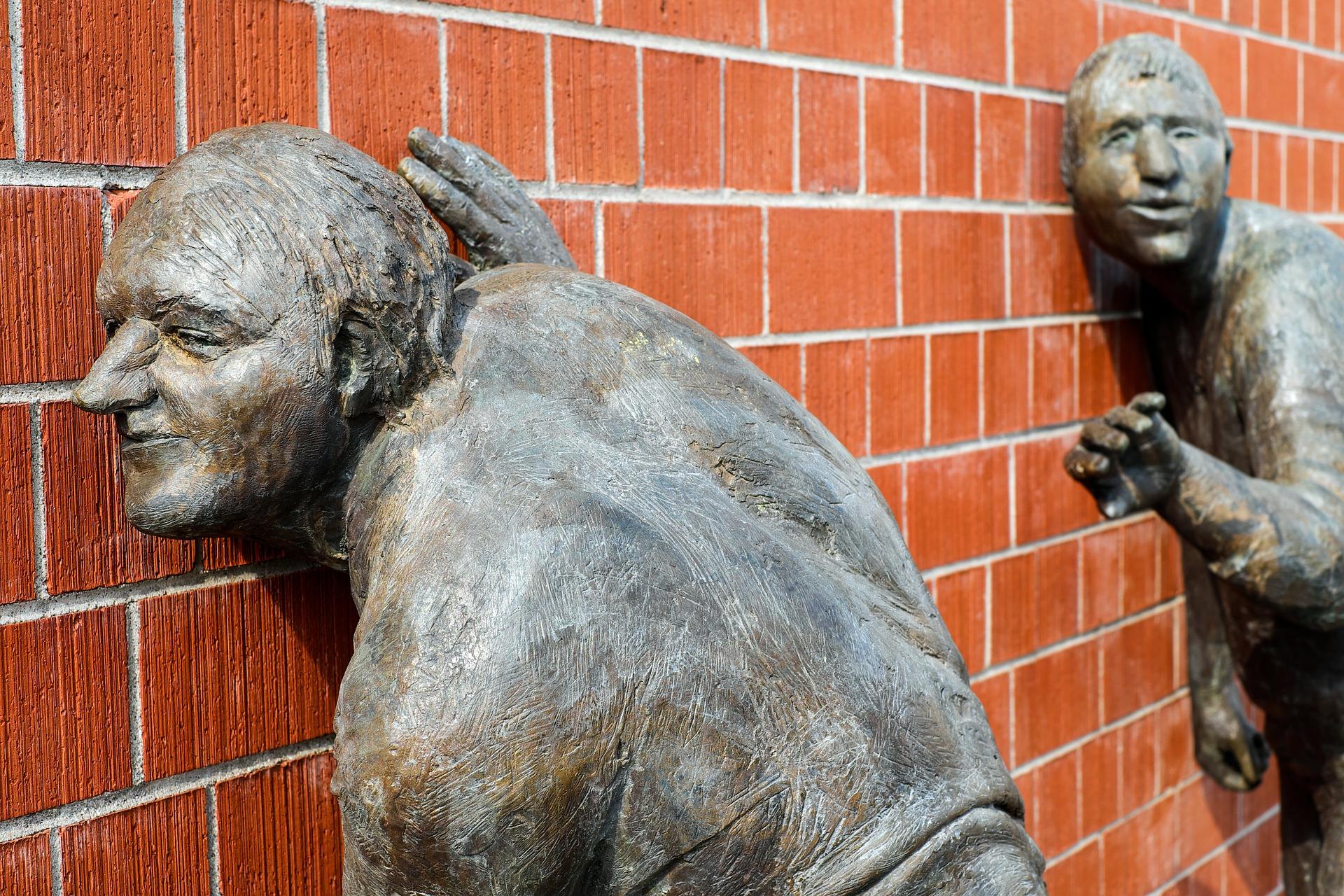 sculpture-2209152_1920.jpg
