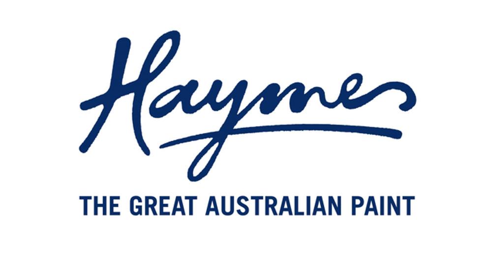 Haymes Logo.jpg