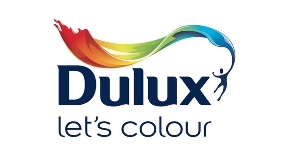 Dulux Logo.jpg