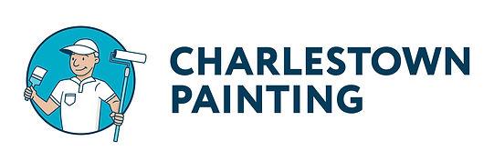Charlestown Painting Logo-05.jpg