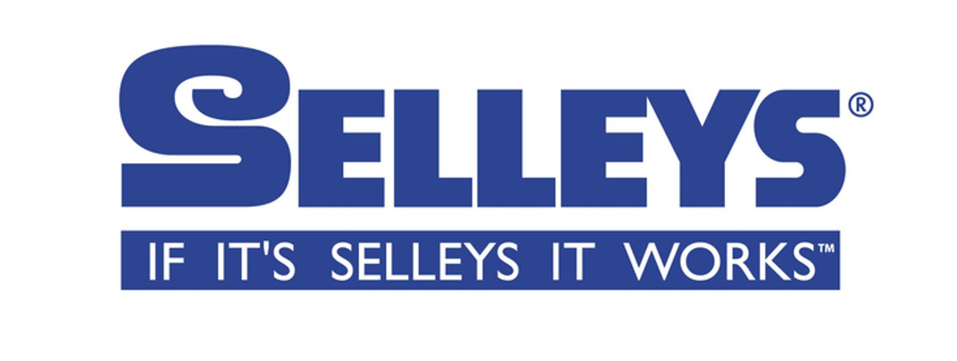 Selleys Logo.jpg