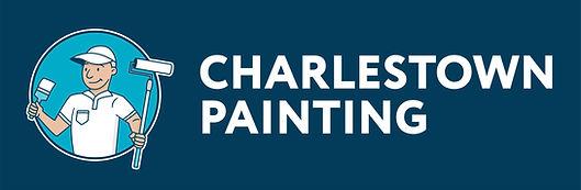Charlestown Painting Logo-07.jpg