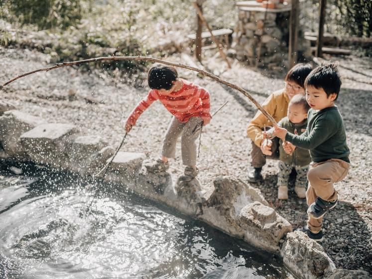 岐阜-東海-家族写真-日常撮影3_フォトグラファー