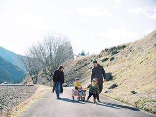gifu-gujo-family-photographer-hyakkoku-l
