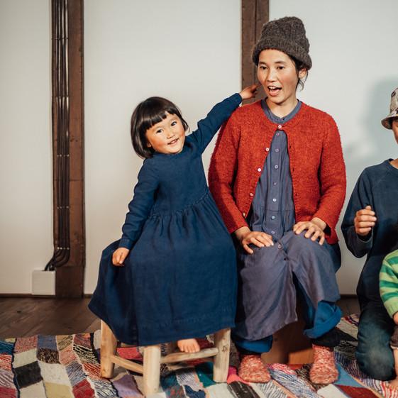 岐阜-東海-家族写真-撮影会_フォトグラファー