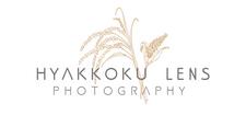 hyakkoku2019_logowhite.png