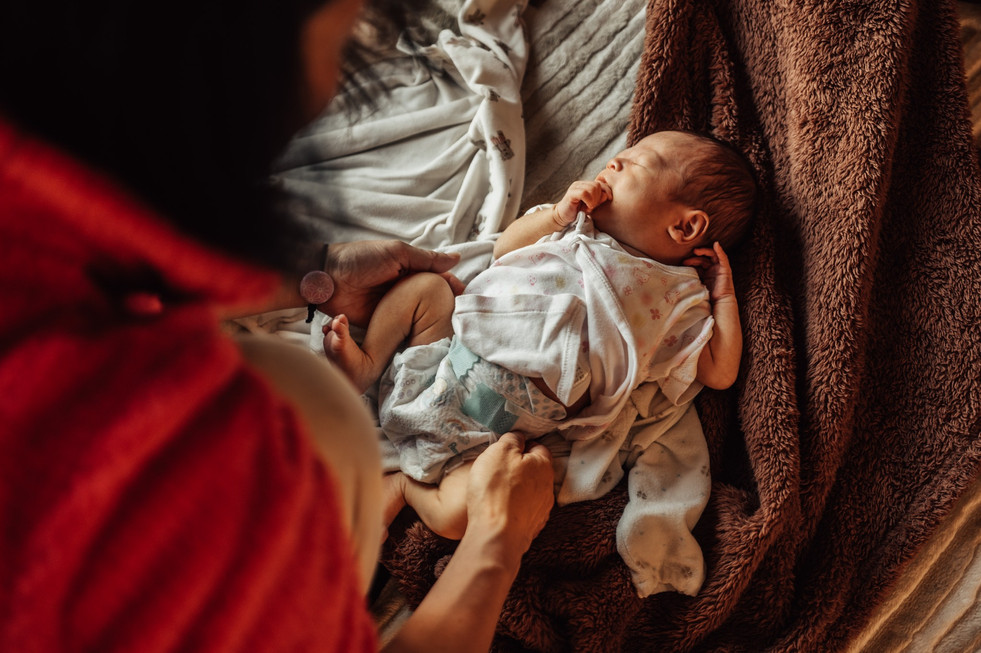 gifu-nagoya-newborn-photographer.jpg