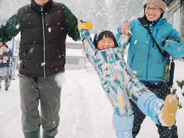 岐阜-郡上市-カメラマン-ファミリーフォト-出張撮影