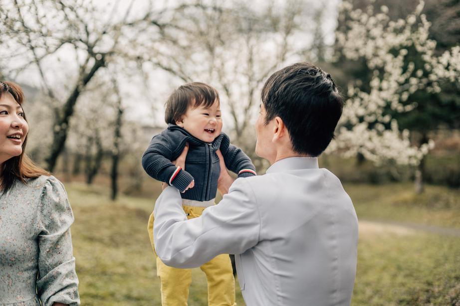 岐阜-東海-家族写真-日常撮影7_フォトグラファー