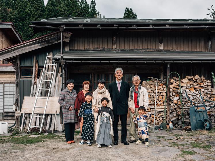 岐阜-七五三-出張撮影1_フォトグラファー