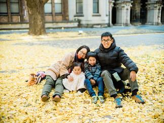 岐阜-郡上市-カメラマン-家族写真-出張撮影