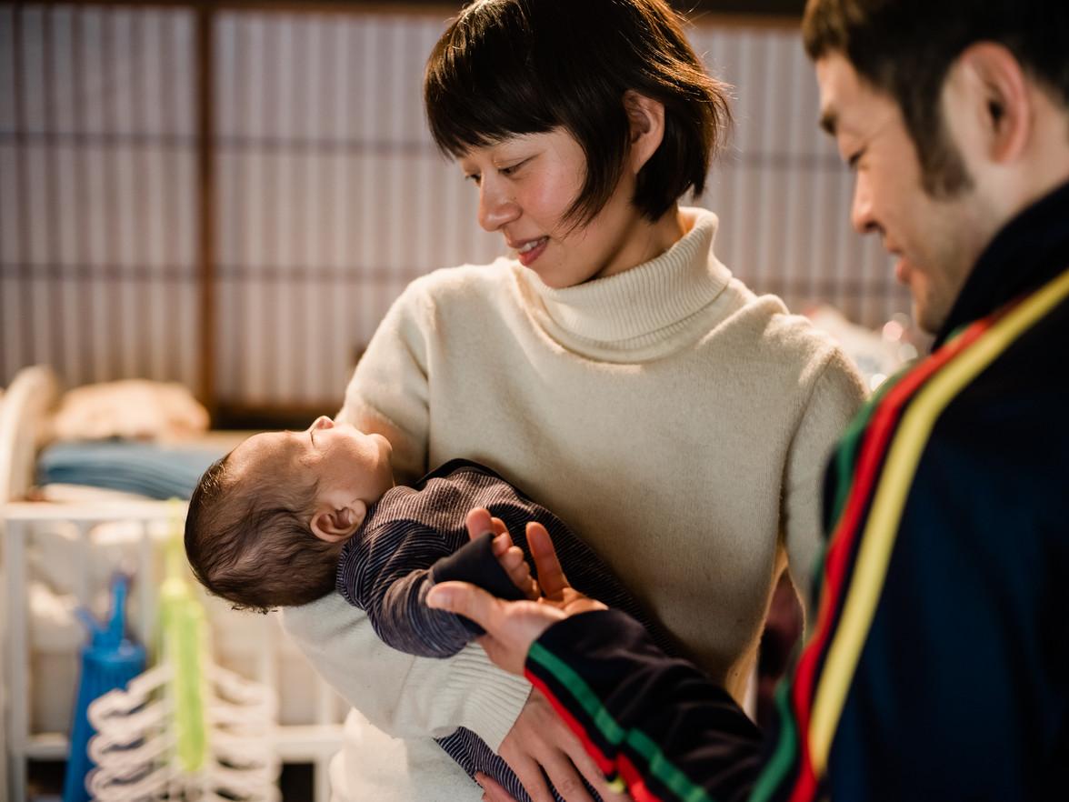 isomura-baby-25.jpg