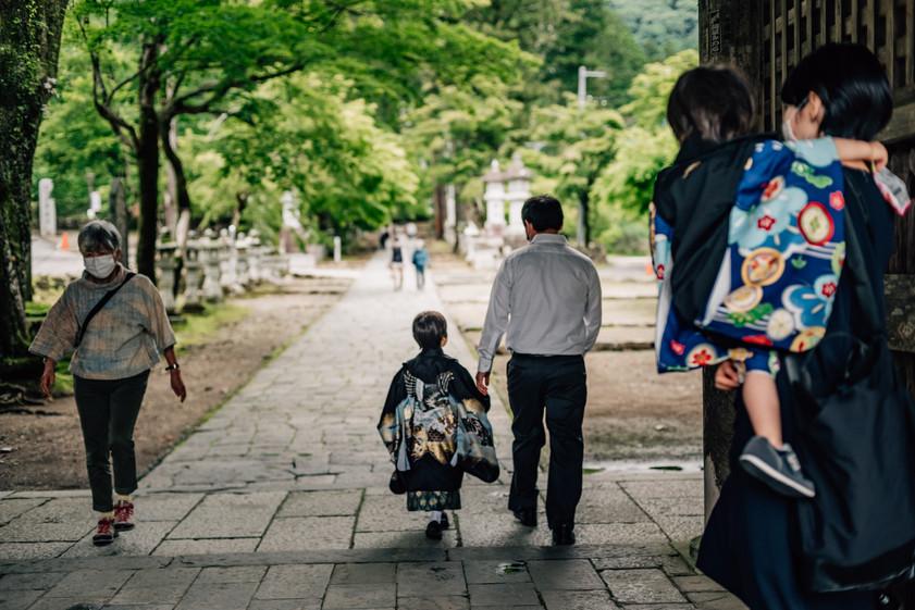 kataoka-omari-010.jpg
