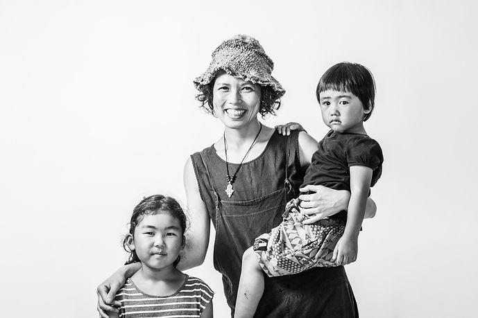 mommyandme_yui_FB.jpg