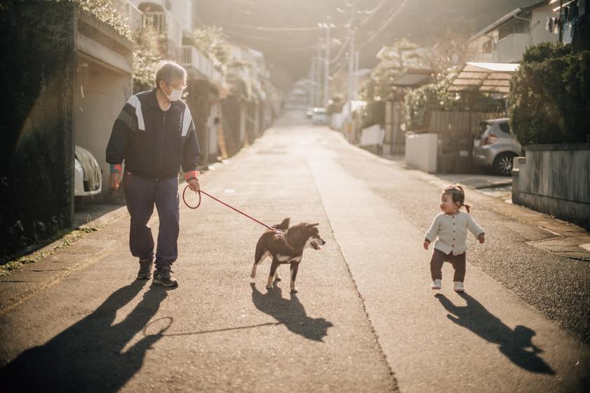 岐阜-東海-赤ちゃん-日常撮影2_フォトグラファー