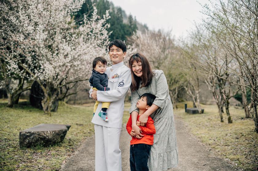 岐阜-東海-赤ちゃん-日常撮影8_フォトグラファー