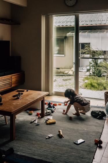 kataoka-home-038.jpg