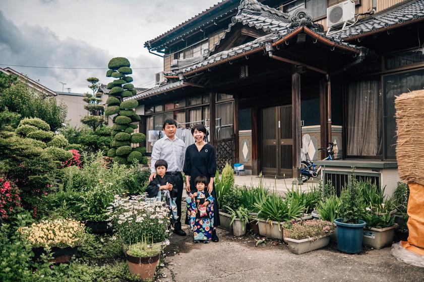 kataoka-home-098.jpg