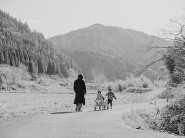 岐阜-郡上-家族写真-出張撮影-カメラマン-こだわり-リピート