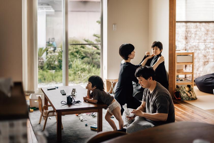 kataoka-home-014.jpg