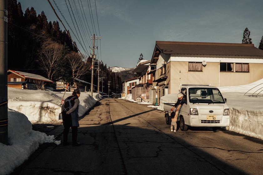 岐阜-東海-家族写真-日常撮影6_フォトグラファー